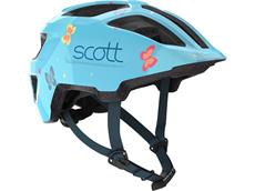 Scott Spunto Kid 2020 Helm
