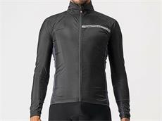 Castelli Squadra Stretch Jacket Jacke