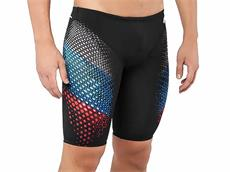 Mad Wave Stardust Jammer Badehose