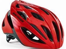 Bontrager Starvos MIPS 2020 Helm