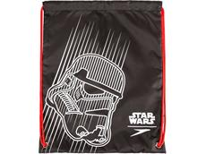 Speedo Starwars Stormtrooper Wet Kit Tasche black/white