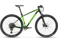 "Stevens Sonora 29"" Mountainbike"