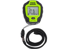 Mad Wave Stopwatch 200 memory Stoppuhr