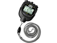 Mad Wave Stopwatch 500 memory Stoppuhr
