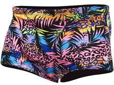 TYR Sumatra All Over Trunk Badehose