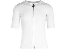 Assos Summer SS Skin Layer Unterhemd