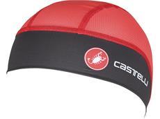 Castelli Summer Skullcap Helmmütze