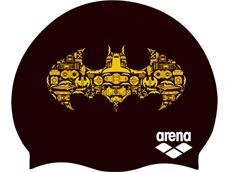 Arena Super Hero Badekappe Batman