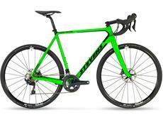 Stevens Super Prestige Cyclocrossrad