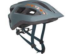 Scott Supra 2020 Helm