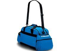 Head Swim Bag Cordura Tasche 64x26x28 cm