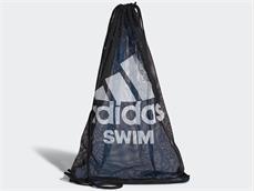 Adidas Swim Mesh Bag Tasche neues Logo