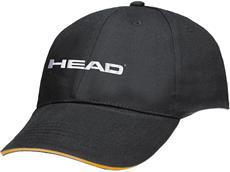 Head Swimming Hat Basecape