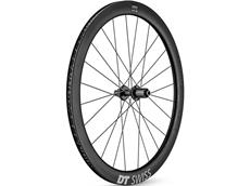 DT Swiss ARC 1400 Dicut DB 48 mm Hinterrad Shimano/SRAM 12/142 mm