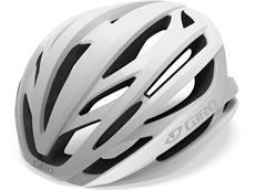 Giro Syntax 2019 Helm