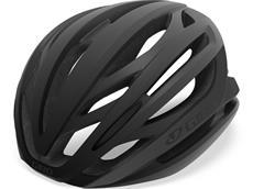 Giro Syntax 2021 Helm