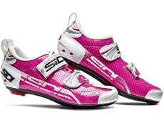 SIDI T-4 Air Carbon Women Triathlon Schuh