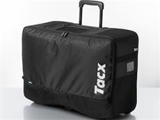 Tacx T2895 Neo Trolley