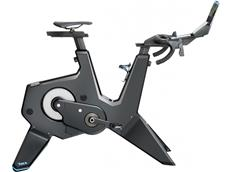 Tacx T8000 Neo Bike Smart Cycletrainer