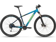 """Stevens Taniwha 27.5"""" Mountainbike"""