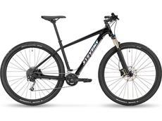"""Stevens Taniwha 29"""" Mountainbike"""