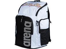 Arena Team 45 Pride Limited Backpack Rucksack 35x50x25 cm (45L)