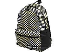 Arena Team Backpack 30 Allover Rucksack 46x31x16 cm (30 l)