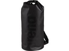 Arena Team Drybag All Black Tasche