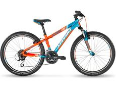 "Stevens Team M 24"" Mountainbike"