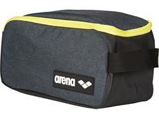 Arena Team Pocket Bag Tasche