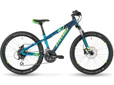 "Stevens Team RC 24"" Mountainbike"
