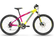 "Stevens Team RC 27.5"" Mountainbike"