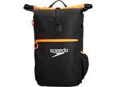 Speedo Team Rucksack III 30 Liter