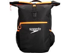 Speedo Team Rucksack III+ 45 Liter