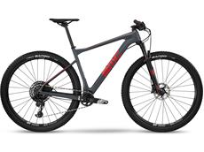 BMC Teamelite TE02 One Mountainbike
