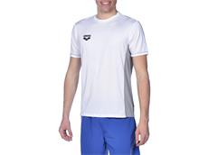 Arena Teamline Tech Tee Shirt