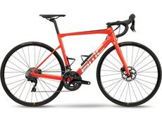BMC Teammachine SLR Four Rennrad