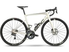 BMC Teammachine SLR Two Rennrad