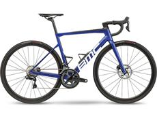 BMC Teammachine SLR01 Four Rennrad