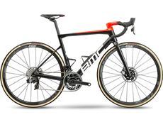BMC Teammachine SLR01 One LTD Rennrad