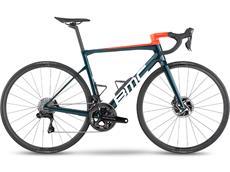 BMC Teammachine SLR01 One Rennrad