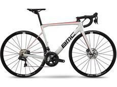 BMC Teammachine SLR02 Disc One Rennrad