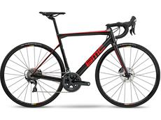 BMC Teammachine SLR02 Disc Two Rennrad
