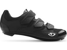 Giro Techne Road Schuh
