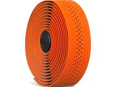 Fizik Tempo Microtex Bondcush Soft Lenkerband 3,0mm
