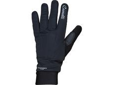 Castelli Tempo W Glove Handschuhe Damen