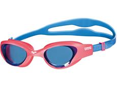 Arena The One Junior Schwimmbrille
