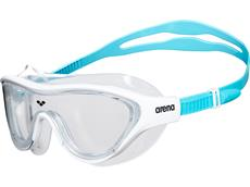 Arena The One Mask Junior Schwimmbrille