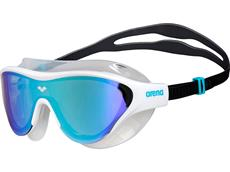 Arena The One Mask Mirror Schwimmbrille