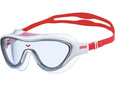 Arena The One Mask Schwimmbrille
